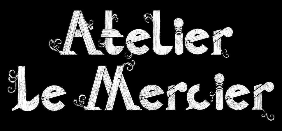 Atelier Le Mercier